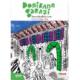Donibane Garazi (B1) (+CD)