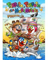 Piratak DVD