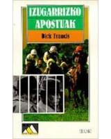 Izugarrizko apostuak