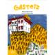 Gasteiz     (B1) (+CD)