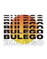 """""""Bulego"""" diskoa EP CD - Bulego musika taldea - Karrikiri Euskal Denda"""