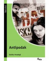 Antipodak