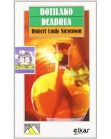 Botilako deabrua