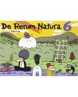 De Rerum Natura 6     KOMIKIA